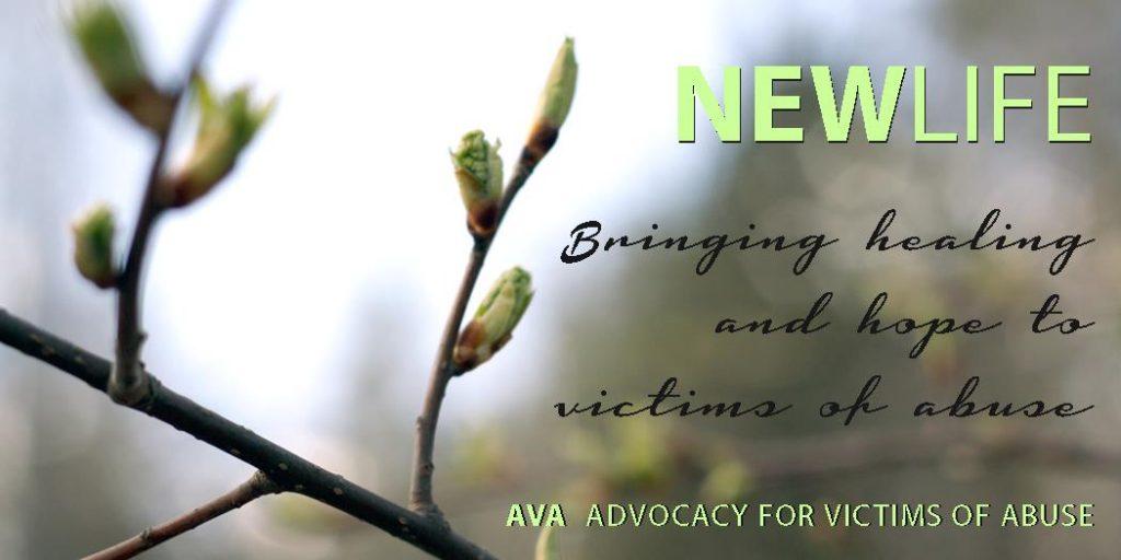 ava-banner-apr15